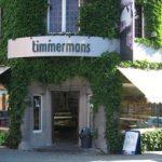 Bakkerij Timmermans