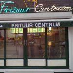 Frituur Centrum
